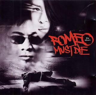 romeo must die in hindi free download
