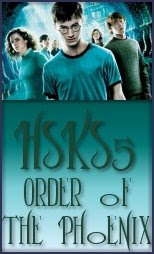 HSKS5 logo