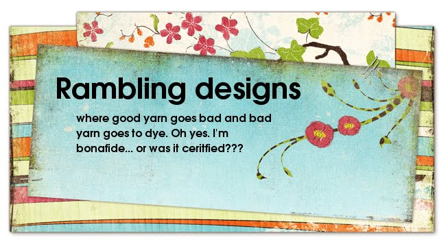 Click here to visit Rambling Designs