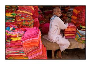 Jatt Caste | RM.