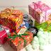 Lush: A tutte le mie amiche quest'anno regali profumosi!! Guardate cosa ho comprato da Lush