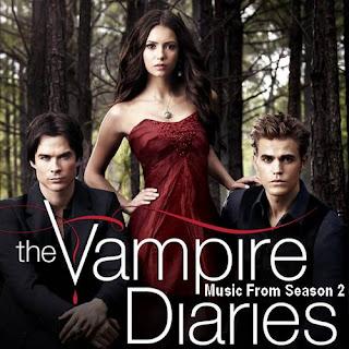 the vampire diaries season 2 episode 10 putlockers