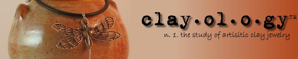 Clayology