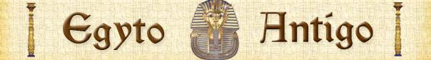 Egyto antigo