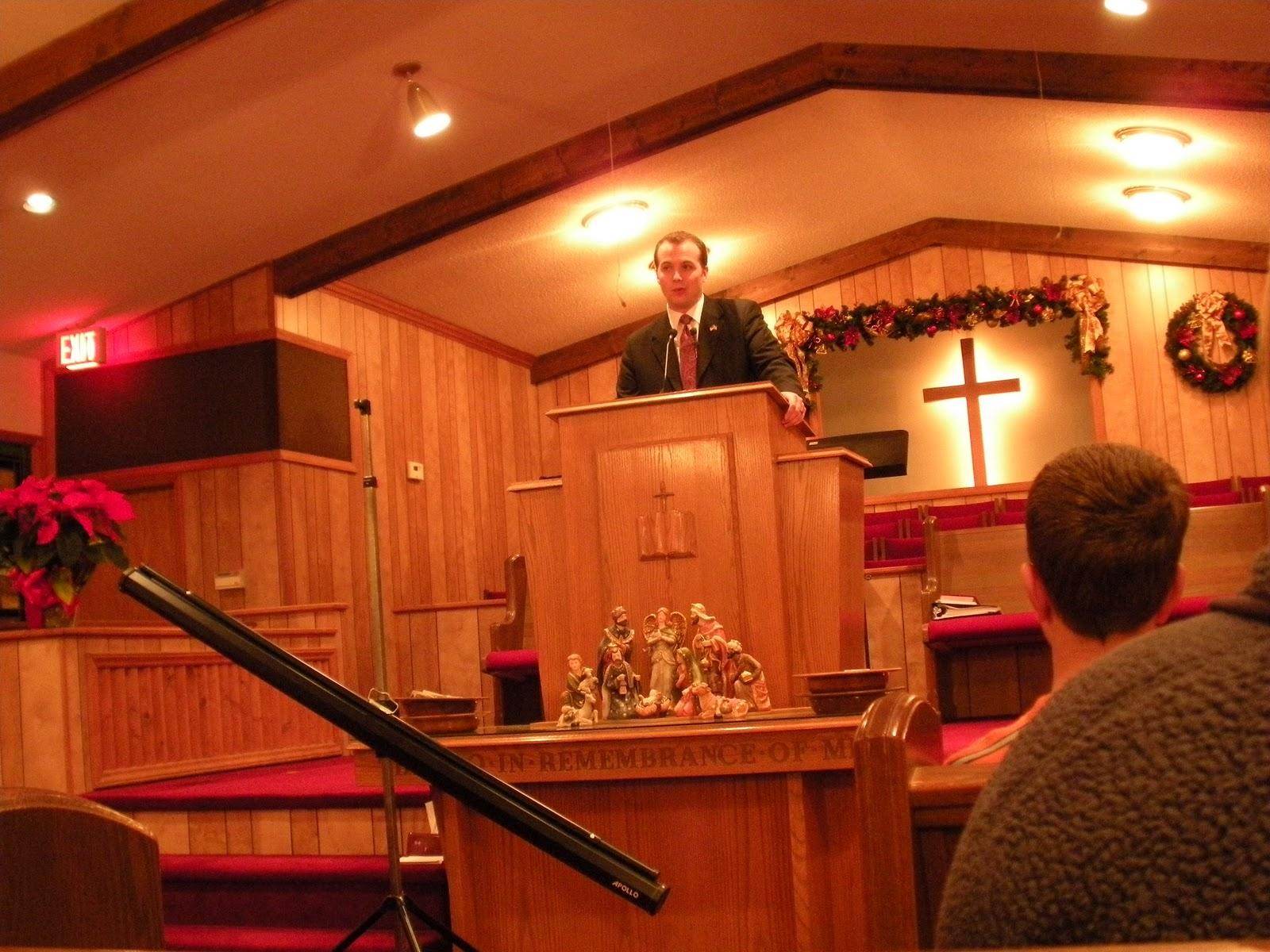 http://3.bp.blogspot.com/_LfmKuzESYJA/TSTW2N21NpI/AAAAAAAAAMA/kTw_MgH6qA8/s1600/Christmas-Colorado+%2528125%2529.JPG