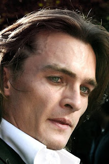 Rupert Friend-THE YOUNG VICTORIA Movie Stars