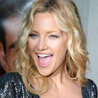 Kate Hudson-NINE Movie Stars
