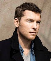 Sam Worthington-AVATAR Movie Stars
