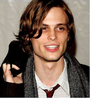 Matthew Gray Gubler-ALVIN AND THE CHIPMUNKS 2 : THE SQUEAKQUEL Movie Stars