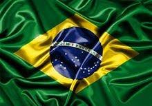*Sou Brasileiro*