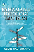 Fahaman dan Ideologi Umat Islam