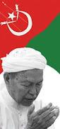 Munajat Kelantan