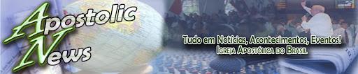 Apostolic News