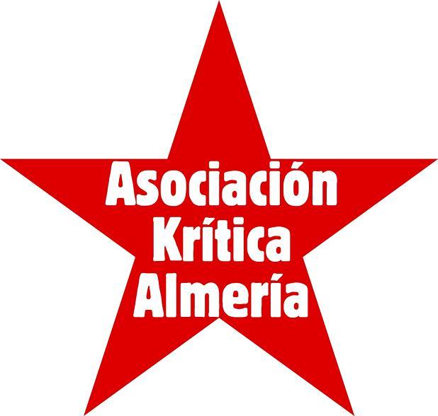 AKA Almería