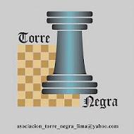 Asociación Torre Negra