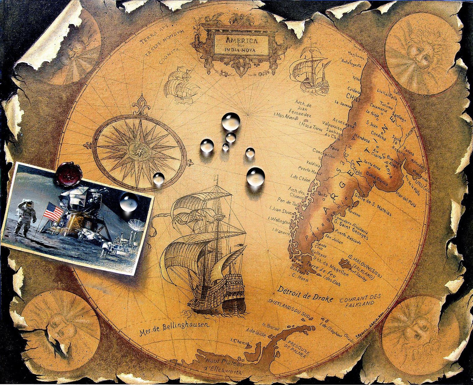 http://3.bp.blogspot.com/_LgJrIcBOotg/SYZOrGnO4ZI/AAAAAAAABB8/rqN8NQHG8D4/s1600/Terra+Incognita.jpg