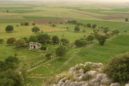 Osmaniye Kastabala