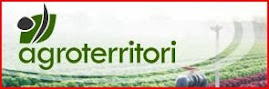 Agroterritori