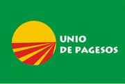 Unió de Pagesos de Catalunya