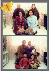 familyku