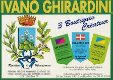 Ivano Ghirardini