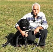 Ivano Ghirardini en 2009
