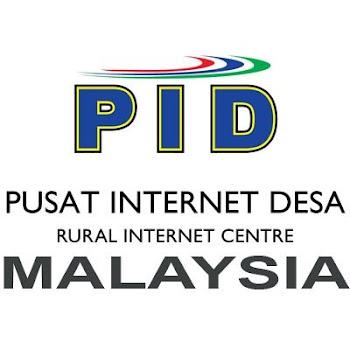 PID Malaysia