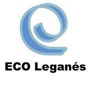 ECO Leganés - Emisora Comunitaria