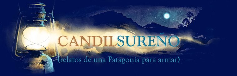 Candil Sureño