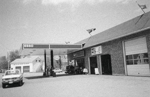 elizabeth bishop filling station essay Elizabeth bishop is a very highly skilled poet she deals with several different but equally interesting subject matters i am personally drawn to many elements of her work, for example her themes and style of writing.