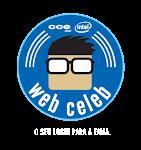 Sigam @webcelebbrasil