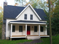Cottage 7