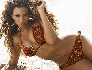 curvy_woman.jpg#curvy%20woman