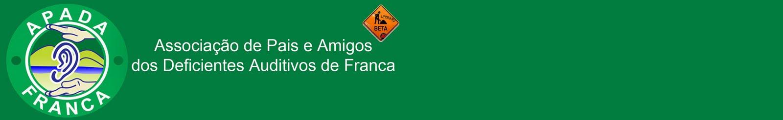 APADA Franca