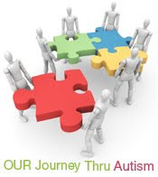 Our Journey Thru Autism