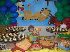 BLOG DA COMUNIDADE DE FESTAS INFANTIS Esta Blog faz parte da nossa Comunidade de Festas Infantis