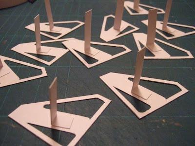 wallpaper ukulele. makeup sheets wallpaper valentine wallpaper ukulele.