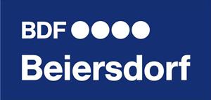 Klik Di Sini Pt Beiersdorf Indonesia Membutuhkan Karyawan Bagian Produksi Minimal Smu Smk