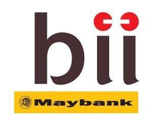 Info  Lowongan Kerja Terbaru di Bank BII Januari 2013