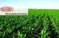 200 x 130 · 12 kB · jpeg, PT Dupont Agricultural Products Indonesia