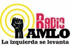 Radio y TV alterna