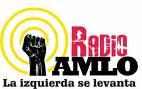 Radio y TV alterna