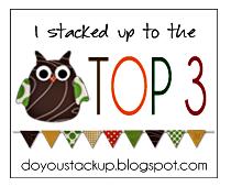 Top 3 in  challenge#4 ,#41