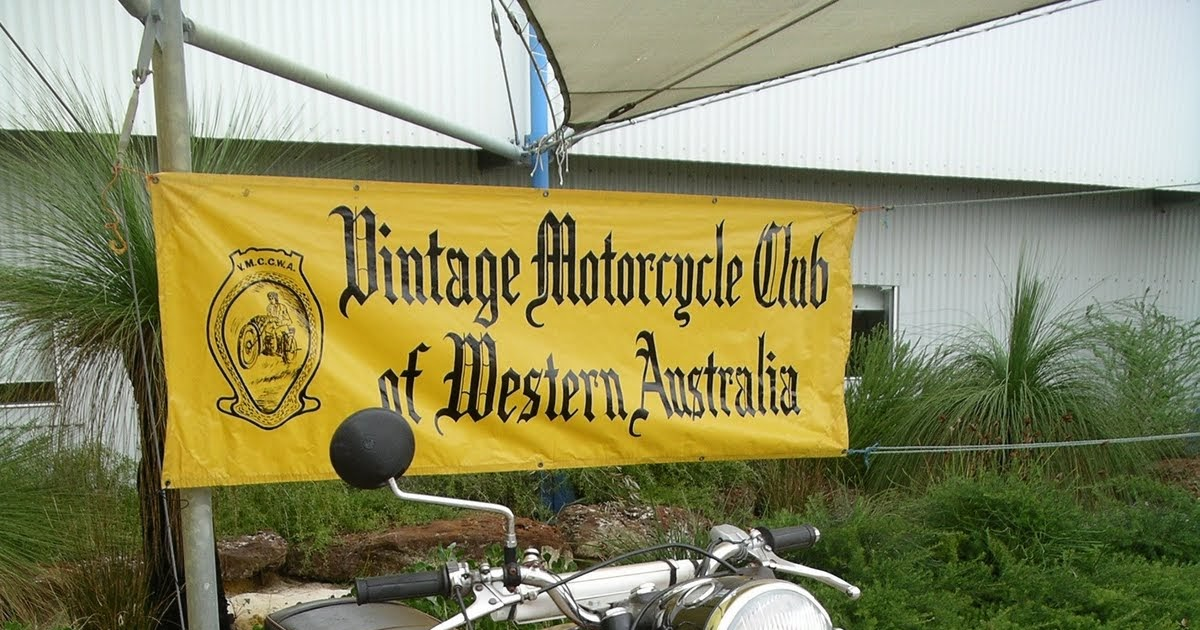 auto union project vintage motorcycle club of wa. Black Bedroom Furniture Sets. Home Design Ideas