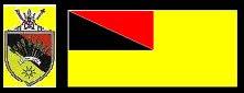 Pejabat Tanah dan Daerah Seremban Negeri Sembilan