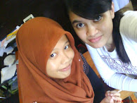 With Cik Aleayia