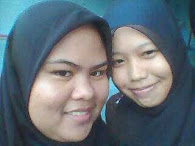 With Nani