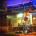 Κυριακή 2-1-2011 Κοπή Πρωτοχρονιάτικης Βασιλόπίτας στη Μουσουνίτσα.