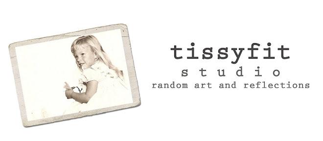tissyfit