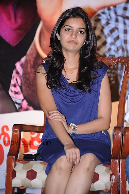 Colours Swati Upskirt Images In An Event